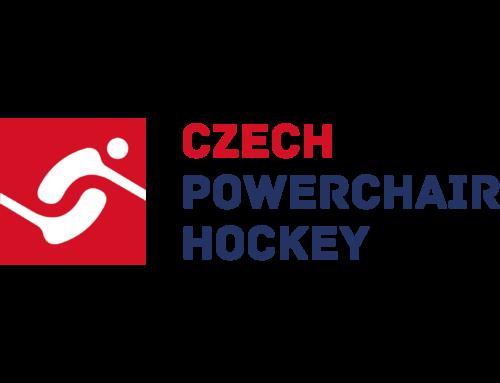Vašek Srnec na dýchacím přístroji zakládá tým v Jižních Čechách!