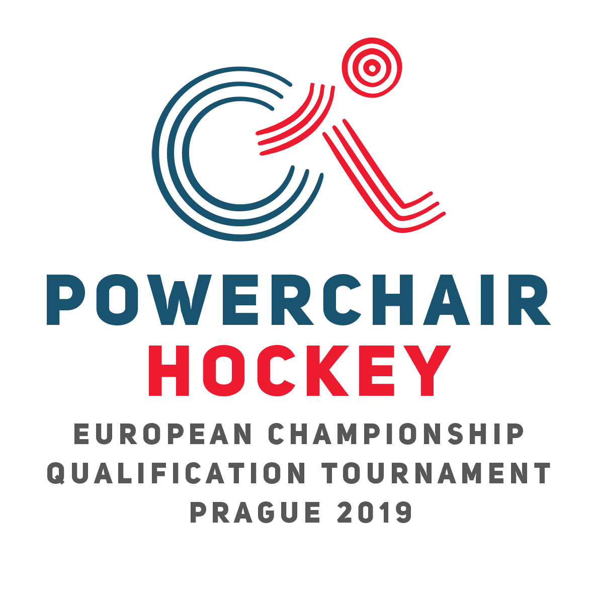 Česko bude hostit Kvalifikační turnaj na ME 2020!